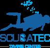 scubatecdiving